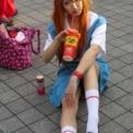 コミックマーケット83【2012年冬コミケ】その16(アスカ)の2