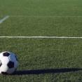 サッカー「スポーツ人口一番です、世界的人気です、イケメン多いです」←日本人が興味持たない理由…