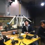 『アルコ&ピース平子、乃木坂メンバーへのセクハラが酷いとBPOに通報される・・・』の画像