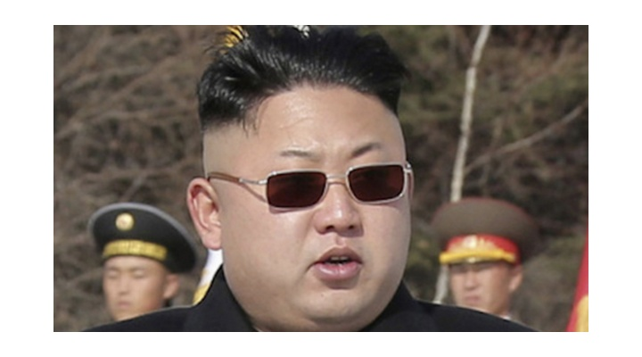 北朝鮮、コロナ陽性が出た都市を封鎖し感染者を銃殺へ…