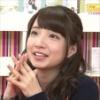 『【朗報】大久保瑠美さん、28歳』の画像