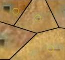 【画像】火星にゲートを含む謎の構造体が次々と発見される