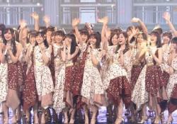 【予想】乃木坂46紅白歌合戦の代打出演予想wwwww