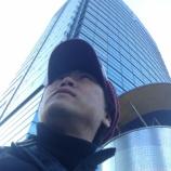 『高速バスが熱い!WILLER EXPRESSで仙台に帰りました』の画像