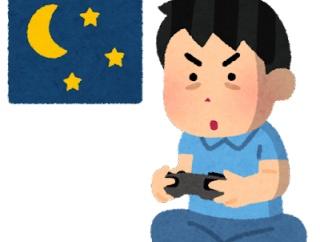 【悲報】よゐこ有野課長のゲームセンターCX、もうネタ切れ・・・・