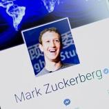 『Facebook(FB)、暗号通貨広告を排除。同社の株は逆に上がる。』の画像