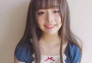 【朗報】父の国で2億年に1人の美少女(でか乳)が出現する。日本産のハシカンとはレベルがちげえわ