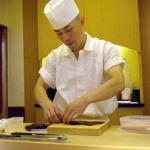 ホリエモン「寿司職人が何年も修行するのはバカ」発言