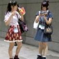 東京ゲームショウ2016 その178