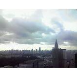 『雲その2』の画像