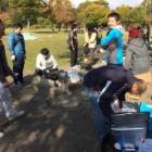 『11月6日(日)芋煮会!』の画像