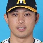 【悲報】高山俊さん、二軍で本日も4-0