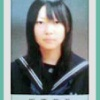 【AKB48】柏木由紀、グループ加入直後の指原莉乃は「めちゃめちゃ暗い子」