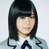 『【欅坂46】尾関梨香応援スレ★24【尾関スタイル】 』の画像