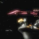 『『MS IGLOO』の6話に登場するア・バオア・クーから撤退するグワジン艦隊は誰の艦隊?』の画像
