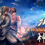 侍道シリーズ スピンオフ作品『侍道外伝 刀神』発表!侍道の世界で剣術ハクスラを楽しめるローグライクゲーム