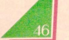 欅坂46のロゴカラーが「緑×紫」と判明
