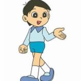 『「少年の日の思い出」3……「僕」とエーミールって、どんな人?』の画像