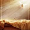 キリストの復活 1