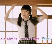 【欅坂46】個人PVの最高傑作といえば?