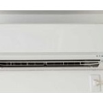 【画像】エアコンとこれだとどっちが電気代安い?