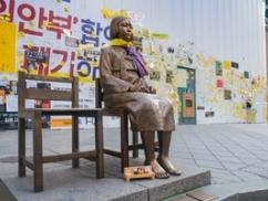 【悲報】 慰安婦の公的責任を認める収拾案を韓国政府に提示・・・