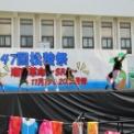 2011年 第47回湘南工科大学 松稜祭 ダンスパフォーマンス その12