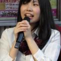 北陸ご当地アイドル「おやゆびプリンセス」ミニコンサート その33
