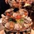 フランスで牡蠣が通年売れるようになったのは日本のおかげと言っても過言ではないのだ