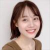 『伊藤美来さん、髪をバッサリ切ってしまう・・・』の画像