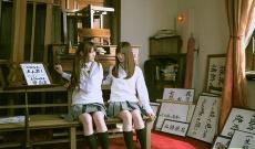 【乃木坂46】おいでシャンプー『この2ショットがお気に入り。 』