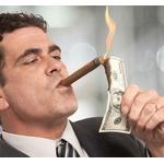 社会人になったら男は経済力とか言ったやつwwwww