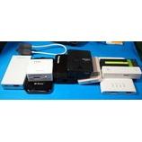 『ワイヤレス(Wi-Fi)ストレージデバイス(SDカードリーダ)は、SONYのWG-C10で決まりだ。真打ち登場!!』の画像