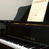 『ピアノ教室 Music Avenue』の画像