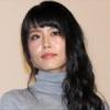 『NHK連続テレビ小説「なつぞら」に沢城みゆき顔出し出演』の画像