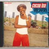 『Cocoa Tea「Rikers Island」』の画像