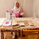 『「早期発見早期治療」だけじゃない。乳がんサバイバーさんの繋がり作りに!福岡春日市でピンクリボンイベントに参加しました』の画像