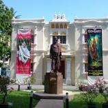 『【クアラルンプール観光】100年前に建設された遺産!The Vivekananda Ashrama Kuala Lumpur』の画像