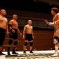/ #wrestleUNIVERSE 会員限定プレゼント🎁 ...