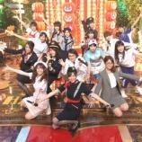 『【乃木坂46】乃木坂の『代表曲』ってやっぱり『ガールズルール』なんだな・・・』の画像