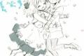 綾「しのとアリスが大喧嘩してるらしいわ!」陽子「なんだって!?」