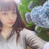 『【乃木坂46】このメンバー、大人っぽくなってきたな・・・』の画像