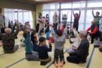 遊びながら地元を知る!交野かるたってご存知ですか?〜1月11日(土)には大会が武道館で開催!〜