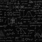 お前ら数学どこでつまずいた?