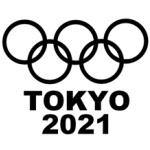 おまえら東京五輪のメダル取るの見て感動する?