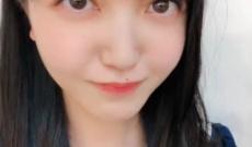 【乃木坂46】伊藤純奈と久保史緒里のこの彼氏彼女感