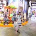 東京ゲームショウ2014 その37(ブシロード)