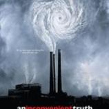 『An Inconvenient Truth』の画像