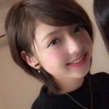 『【乃木坂46】まあやのブログに感動・・・『やっと泣けるようになって良かったね』』の画像