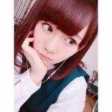 『【欅坂46】小池美波ちゃんが可愛い過ぎて辛い・・・』の画像